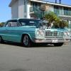 2012_car_craft_anti_tour049