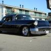 2012_car_craft_anti_tour050