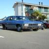 2012_car_craft_anti_tour051