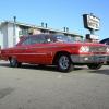 2012_car_craft_anti_tour052