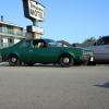 2012_car_craft_anti_tour053