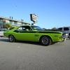 2012_car_craft_anti_tour054