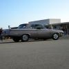 2012_car_craft_anti_tour056