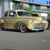 2012_car_craft_anti_tour057