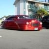 2012_car_craft_anti_tour058