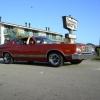 2012_car_craft_anti_tour059