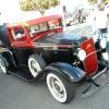2012_car_craft_anti_tour061