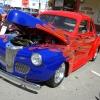 2012_car_craft_anti_tour062