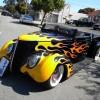 2012_car_craft_anti_tour063