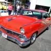 2012_car_craft_anti_tour064
