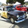 2012_car_craft_anti_tour065