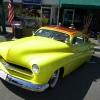 2012_car_craft_anti_tour066