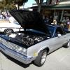 2012_car_craft_anti_tour067