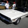 2012_car_craft_anti_tour068