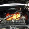 2012_car_craft_anti_tour069