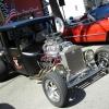 2012_car_craft_anti_tour070