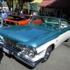2012_car_craft_anti_tour071