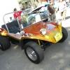 2012_car_craft_anti_tour072