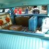 2012_car_craft_anti_tour074
