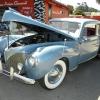 2012_car_craft_anti_tour075