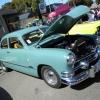 2012_car_craft_anti_tour076