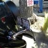 2012_car_craft_anti_tour078