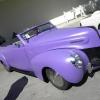 2012_car_craft_anti_tour079