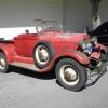 2012_car_craft_anti_tour080