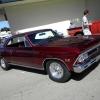 2012_car_craft_anti_tour081