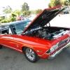2012_car_craft_anti_tour082