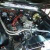 2012_car_craft_anti_tour083