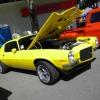2012_car_craft_anti_tour084