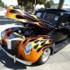 2012_car_craft_anti_tour085
