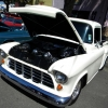 2012_car_craft_anti_tour086
