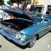 2012_car_craft_anti_tour087