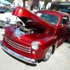 2012_car_craft_anti_tour088