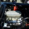2012_car_craft_anti_tour089