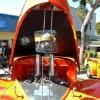 2012_car_craft_anti_tour090