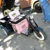 2012_car_craft_anti_tour091