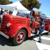 2012_car_craft_anti_tour092