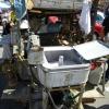 2012_car_craft_anti_tour094