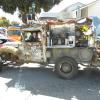 2012_car_craft_anti_tour095