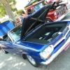 2012_car_craft_anti_tour096