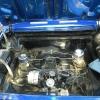 2012_car_craft_anti_tour097