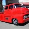 2012_car_craft_anti_tour098