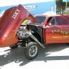 2012_car_craft_anti_tour099