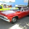 2012_car_craft_anti_tour100