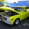 2012_car_craft_anti_tour101