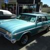 2012_car_craft_anti_tour102