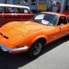 2012_car_craft_anti_tour103